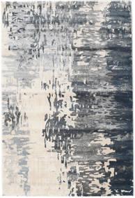 Kaskad - Grey_Cream rug RVD19184
