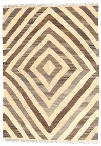 Tapis Kilim Afghan Old style AXVZZX2330