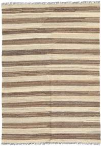 Tapis Kilim Afghan Old style AXVZZX2335