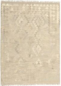 Kelim Afghan Old style Teppich AXVZZX2357