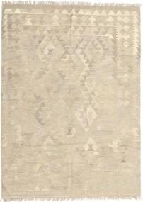 Kilim Afgán Old style szőnyeg AXVZZX2357