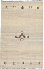 Kelim tapijt AXVZZX2369