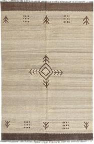 キリム アフガン オールド スタイル 絨毯 AXVZZX2437