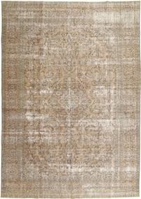 Tabriz Patina tapijt AXVZX2265