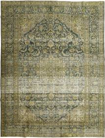 Tapis Colored Vintage AXVZZX241