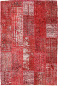 Tapete Patchwork BHKZR606