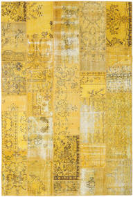 Tapis Patchwork BHKZR598