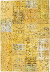 Tapete Patchwork BHKZR595