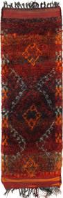 Kelim Berber Teppich BHKZR1117