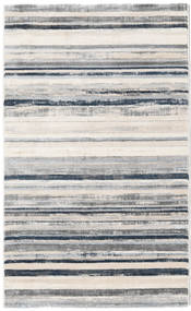 Layered - Grey/Beige Rug 100X160 Modern Light Grey/Dark Grey ( Turkey)