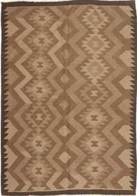 Kelim Maimane tapijt AXVZX970