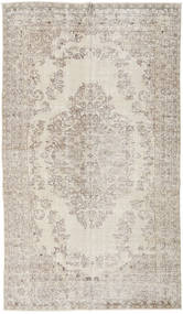 Colored Vintage Rug 168X293 Authentic  Modern Handknotted (Wool, Turkey)