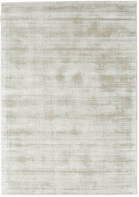Tribeca - Beige carpet CVD18652