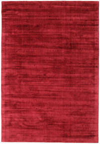 Tribeca - Dark Red carpet CVD18680
