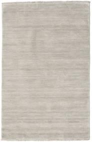 Handloom fringes - Greige tapijt CVD16626
