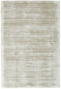 Tribeca - Beige carpet CVD18648