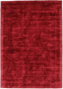 Tappeto Tribeca - Scuro Rosso CVD18681