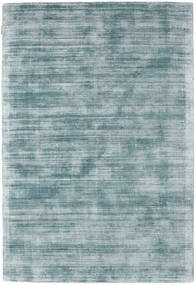 Tribeca - Blue / Grey carpet CVD18702