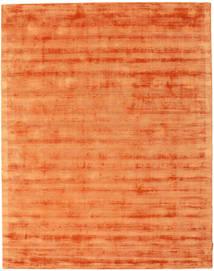 Tribeca - Oranje tapijt CVD18693