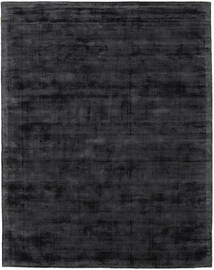 Tapis Tribeca - Charcoal CVD18658