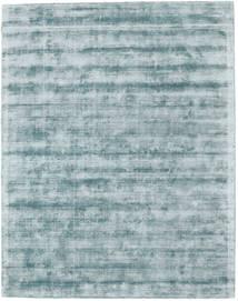 Tribeca - Blau / grau Teppich CVD18700