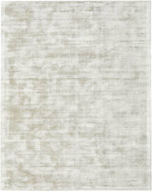 Tribeca - Beige carpet CVD18651