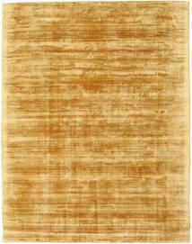 Koberec Tribeca - Zlatá CVD18686