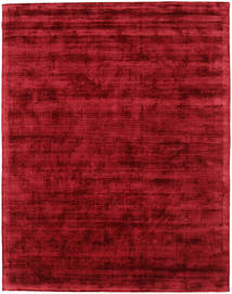 Tribeca - Donker Rood tapijt CVD18679