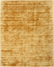 Tribeca - Gold Rug 240X300 Modern Light Brown/Orange ( India)