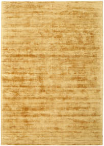 Tribeca - Gold Rug 240X340 Modern Light Brown/Dark Beige ( India)