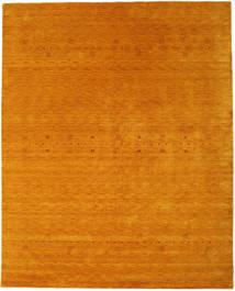 Loribaf Loom Eta - Kulta-matto CVD17244
