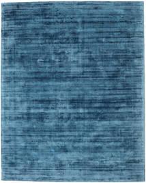 Tribeca - Blauw Vloerkleed 240X300 Modern Donkerblauw/Blauw/Lichtblauw ( India)