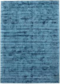 Tribeca - Bleu Tapis 240X340 Moderne Bleu/Bleu Clair/Bleu Foncé ( Inde)