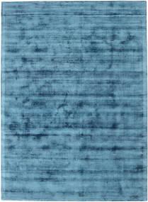 Tribeca - Blau Teppich  210X290 Moderner Hellblau/Blau ( Indien)