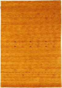 Alfombra Loribaf Loom Eta - Dorado CVD17248