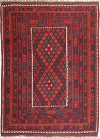 Kilim Maimane carpet AXVZZX2390