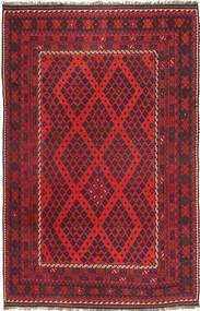Kilim Maimane carpet AXVZZX2506