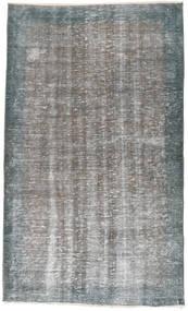 Colored Vintage tapijt XCGZT1079