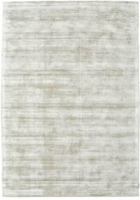 Tribeca - Beige rug CVD18649