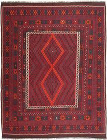 Kelim Maimane tapijt AXVZZX2388