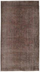 Colored Vintage carpet XCGZT1030