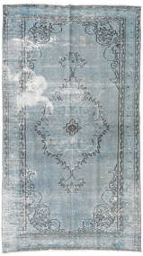 Colored Vintage carpet XCGZT1024