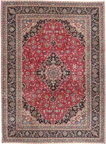 Kashmar tapijt AXVZZX2904