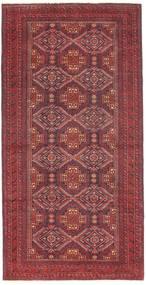 Baluch Patina carpet AXVZZX2892