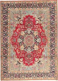 Kerman tapijt AXVZZX2565