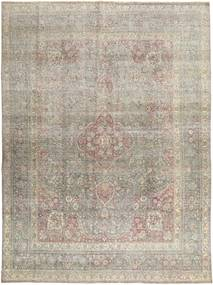 Tapis Colored Vintage AXVZZX270