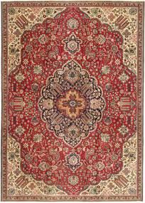 Tabriz Patina carpet AXVZZX2919