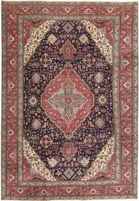 Tabriz Patina carpet AXVZZX2938