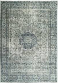 Colored Vintage carpet AXVZZX484