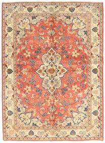 Sarough tapijt AXVZZX2944